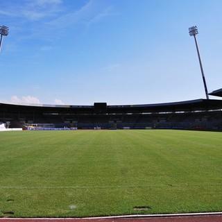Calcio. Via libera del Governo: 1000 persone allo stadio, ma solo in Serie A