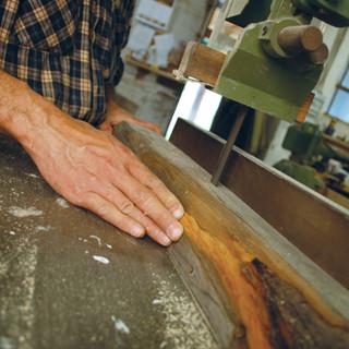 Liguria, l'artigianato tiene nel 2° trimestre: tra aprile e giugno 2020 crescita dello 0,5% delle imprese artigiane in Liguria