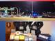 Ventimiglia: arrivano dalla Francia con 30 kg di hashish nascosti nell'auto, Carabinieri arrestano due campani