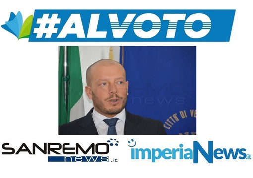 """#alvoto – Enrico Ioculano (PD): """"Voglio dare voce a questa parte di territorio spesso dimenticata dalla Regione"""""""