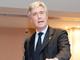 Dai risparmi delle Olimpiadi di Milano - Cortina i fondi per sostenere lo sport dilettantistico