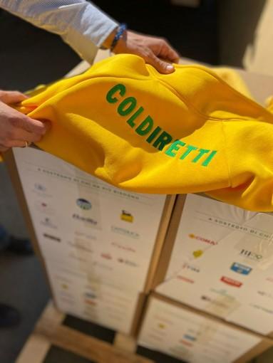 Arriva il decreto contro le speculazioni sul cibo: stop alle pratiche commerciali sleali come sollecitato da Coldiretti