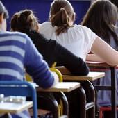 Covid-19: sono sei i nuovi casi positivi al virus nelle scuole della provincia di Imperia
