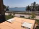 """Le serate """"Sea in Sound"""" del mercoledì al Salsadrena di Sanremo sono sinonimo di divertimento, ottima cucina, musica live e buon vino"""