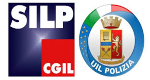 """Ventimiglia, Silp Cgil-Uil Polizia: """"Giusta la chiusura dei locali con misure che vanno nella direzione da noi richiesta"""""""