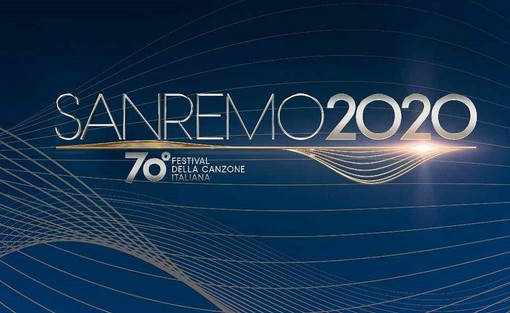 Tutti gli appuntamenti e manifestazioni di sabato 8 e domenica 9 febbraio in Riviera e Côte d'Azur