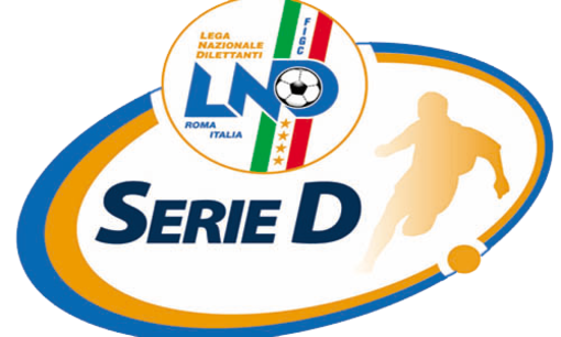 Calcio, Serie D: i provvedimenti del Giudice Sportivo, il Savona perde Miele e mister Casazza