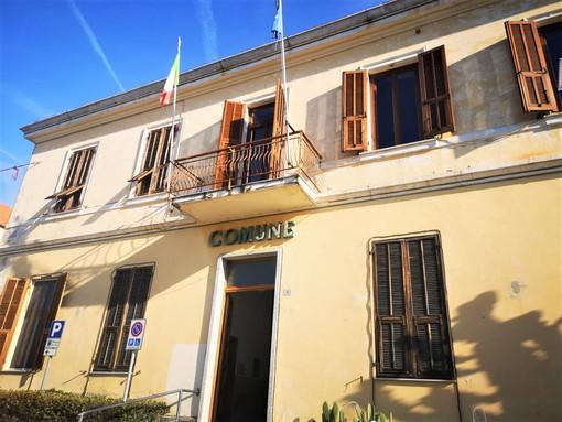 San Bartolomeo al mare: il Consiglio Comunale è convocato per lunedì prossimo