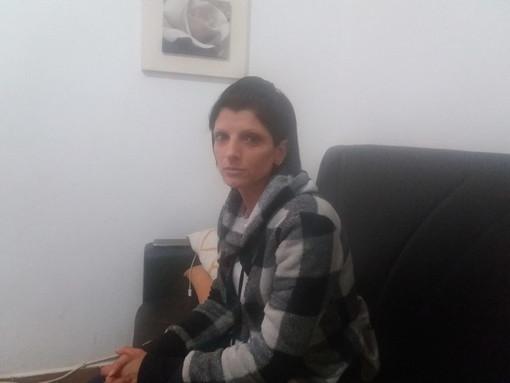 """Vallecrosia: gara di solidarietà per la giovane sotto sfratto, Quesada: """"la politica non può girarsi dall'altra parte"""""""