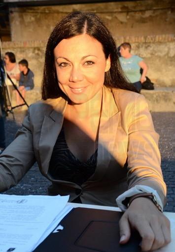 Ventimiglia: ieri in Consiglio approvato l'emendamento di Silvia Malivindi sugli incarichi di studio e consulenza