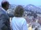 Sanremo e i suoi alberghi nel 1985