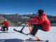 """""""Trasformare il comprensorio in uno 'Ski-bike park'"""", ecco il piano di rilancio proposto dal comitato Pro Monesi per far rinascere il territorio"""