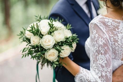 """Wedding, Presidente Toti: """"Il settore riparta dal 15 giugno, regole ci sono, basta temporeggiare. Liguria terra perfetta per dire 'Sì'"""""""