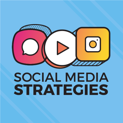 Social Media Strategies: a Rimini la 7a edizione dedicata ai professionisti del web marketing e social network