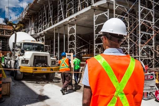 Incidenti sul lavoro, nei primi otto mesi del 2021 in provincia di Imperia già quattro morti bianche