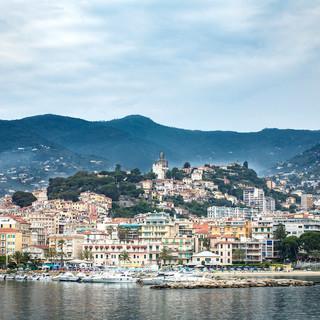 Sanremo: interruzione corrente con implicazioni per apparecchiature salvavita, il racconto di un cittadino