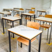 Sanremo: domani genitori e studenti in piazza per chiedere che la scuola sia finalmente al primo posto