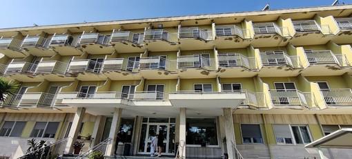 Sanremo: 'Casa Serena' sempre al centro delle attenzioni, interviene anche la 'Società della Cura'