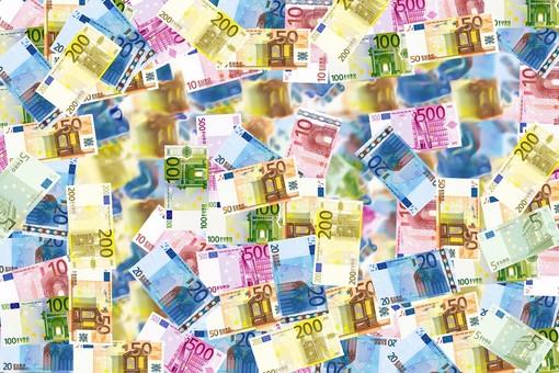 Ventimiglia: Aiga alle prese con gli utenti morosi, scoperto un condominio che doveva all'azienda 10mila euro
