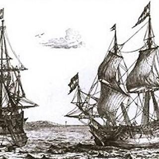 Il tumulto di Sanremo del 1729 contro la Superba. Il racconto di Pierluigi Casalino