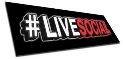 Live Social, le opinioni degli imprenditori che vanno in radio a parlare della propria attività