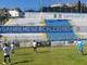 Calcio: ULTIM'ORA, Sanremese, svolta vicina? La proprietà ha in programma oggi l'incontro con un gruppo importante