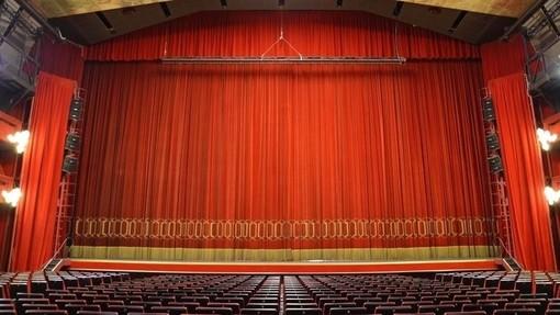 #Sanremo2021: in 48 ore raccolte 20mila per dire no ai figuranti in sala e per la parità di trattamento tra teatri