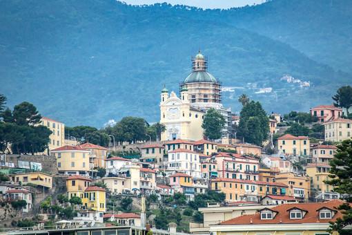 Sanremo: da domani via ai lavori sulla condotta fognaria di vicolo Balilla nella città vecchia