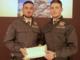 San Bartolomeo al Mare: trasportava 6 etti di cocaina in auto, giovane marocchino fermato dalla Guardia di Finanza