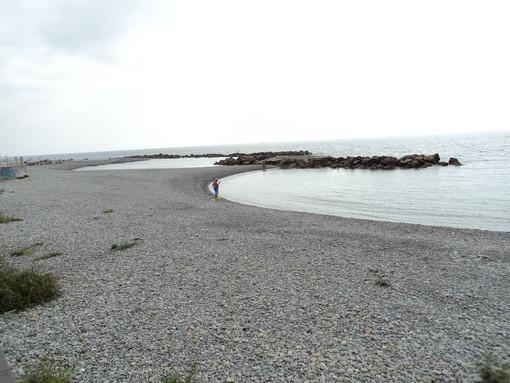 Ventimiglia: steward sulle spiagge, parte l'avviso esplorativo per l'individuazione di operatori economici da invitare
