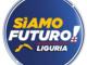 """""""Siamo futuro Liguria"""" aderisce ai tavoli tematici per la formazione medica in Italia"""