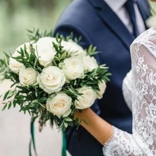 """Economia, gli artigiani che """"sposano"""" in Liguria: in provincia di Imperia sono 781"""