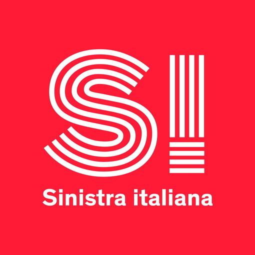 """Sinistra Italiana Imperia: """"Il governo dei migliori incapaci, tattica di logoramento di Italia Viva"""""""