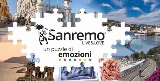 Sanremo: è iniziata l'estate e la città assapora un nuovo modo di vivere il mare e la spiaggia