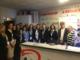 I ragazzi di Sanremo News International intervistano L'Assessore Gianni Berrino