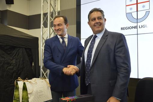 Spostamenti dalla Francia: i governatori di Piemonte e Liguria scrivono al Premier Conte