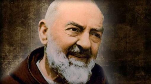 Diano Marina: giovedì prossimo celebrazioni in onore di San Pio da Pietrelcina, patrono della Protezione Civile