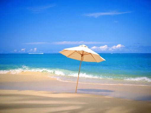 Fine settimana di metà giugno nella Riviera di Ponente: ecco gli appuntamenti da non perdere