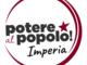 Imperia: intervento di Potere al Popolo dopo le dichiarazioni del sindaco Scajola sul porto turistico