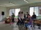 Ventimiglia: grande partecipazione allo spettacolo conclusivo del Laboratorio di Musicoterapia dell'IISS FermiPoloMontale