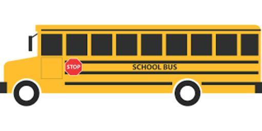Ventimiglia: trasferimento degli alunni della Scuola Cavour, appello ai genitori per regolarizzare il servizio scuolabus
