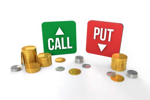 Azzardo: svolta opzioni binarie in Europa, chiusura ad un passo
