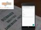 Sanremo: nasce un'app per conoscere il dialetto sanremasco, arriva Appröu