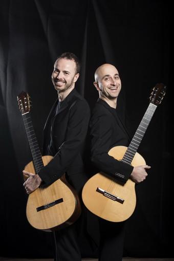 Solo Duo