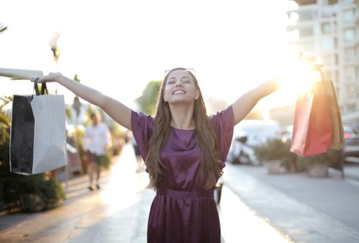 Come affrontare stanchezza e affaticamento? Ritroviamo energia con 8 consigli