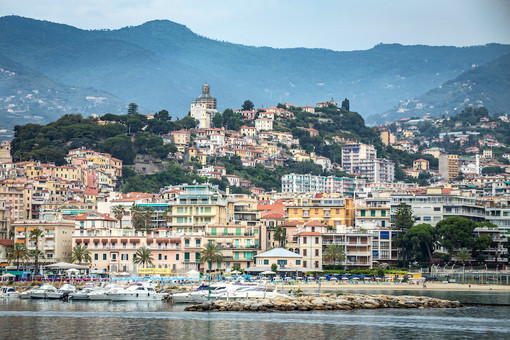 Festa della Repubblica a Sanremo: l'assessore Pireri deporrà una corona di alloro al Monumento dei Caduti