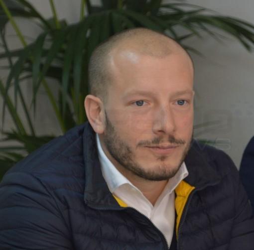 Ventimiglia: dopo l'ordinanza del Sindaco Ioculano sono scattati primi controlli della Polizia Locale, tre i locali trovati con le slot accese al di fuori degli orari consentiti