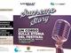 """Sanremo News è sempre più Festival: quest'anno le iniziative del nostro giornale faranno """"story"""""""