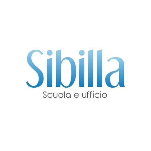 Sibilla - scuola e ufficio riapre i suoi punti vendita a Imperia Oneglia e Sanremo dopo settimane interminabili di lockdown