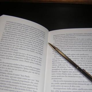 """Mondo di poesie: """"la pittura divenne pura poesia a Bordighera"""" di Luciano Spalla"""